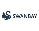 swanbay